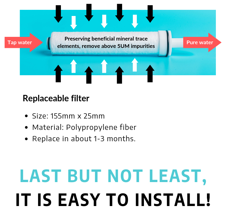 Shower-filter-make-clean-water