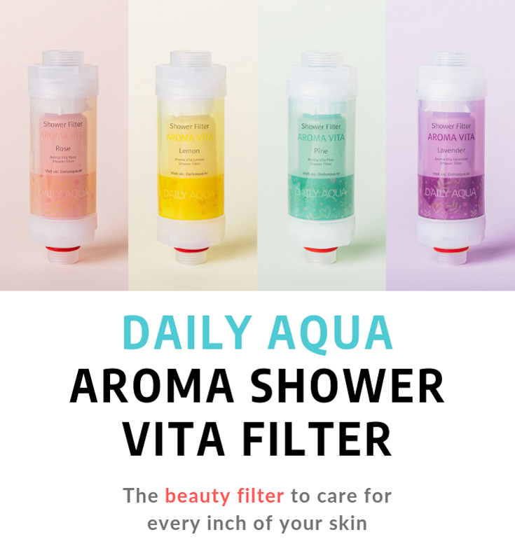 shower-vita-filter-rose-aroma