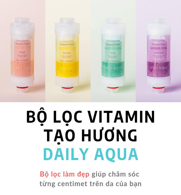 hộp-vòi-sen-vitamin-giúp-chăm-soc-làn-da-của-bạn-trên-từng-centimets
