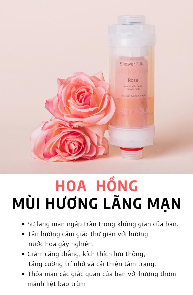 hộp-lọc-vòi-sen-vitamin-tạo-hương-hoa-hồng-