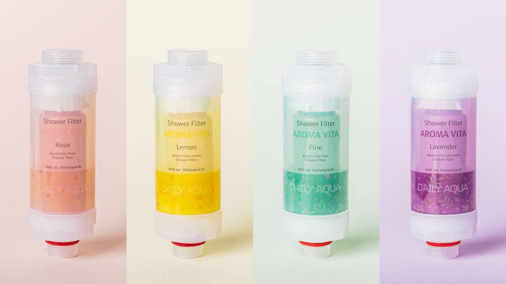 vitamin-shower-filter